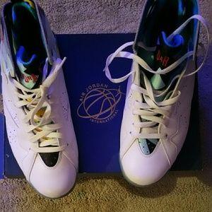 Jordan size 12 $125